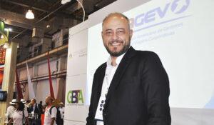 Viagens corporativas atingem R$ 41,5 bilhões em 2019, aponta Alagev