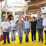 Expositores do Maranhão