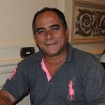 Fernando Cesar, da Vai Tour