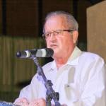 Fernando Marcondes, do Costão do Santinho
