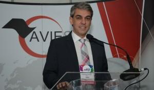 Aviesp abre inscrições para convenção em Olímpia (SP)