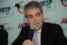 Aviesp elege nova diretoria dia 26 de novembro; conheça membros
