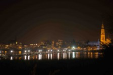 Flanders: seis cidades para explorar no norte da Bélgica