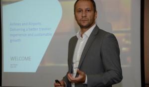 Amadeus: tecnologia gera economia e fidelização para as aéreas