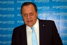 Após polêmica com Rio, Brasil e Argentina firmam parceria para captar novos destinos