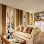 Hôtel Splendide Royal, Paris - França