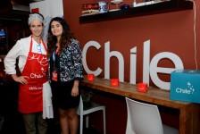 Chile espera receber mais brasileiros para a temporada de inverno 2018