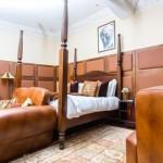 Hotel & Spa Le Doge, Casablanca - Marrocos