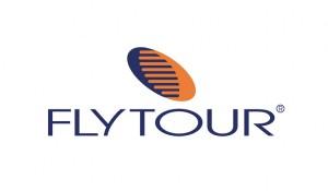 Grupo Flytour abre vagas para diversas áreas