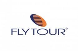 """Flytour MMT Viagens lança """"Festival de Resorts"""" com descontos de até 30%"""