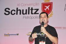 """Convenção Schultz: Vital Card lança campanha """"Viajar Tranquilo é Vital"""""""