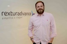10º Encontro Comercial da RexturAdvance tem início a bordo do Soberano