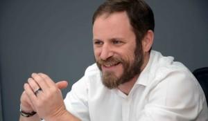 CVC Corp: Luciano Guimarães assume Trend, Visual, Esferatur e RexturAdvance