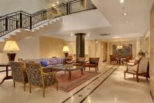 A Rede Mabu de Hotéis e Resorts anuncia nova gerente geral para hotéis em Curitiba