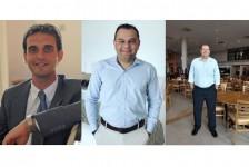 Malai Manso Resort (MT) apresenta seus novos colaboradores