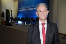 """Marcelo Costa assume presidência da Embratur: """"manter o que vem dando certo"""""""