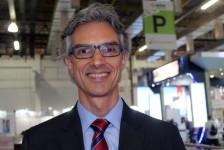 Cruzeiros: reservas antecipadas geram economia