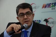 Associados Aviesp têm desconto na Travel Conference 2019