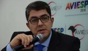 Aviesp renova seguro de responsabilidade com nova empresa