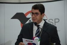Aviesp 2019 está com inscrições abertas