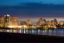 Uruguai recebe mais de 1,5 milhão de turistas no primeiro trimestre de 2018