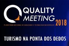 Aplicativo para gestão hoteleira será lançado durante evento no Recife