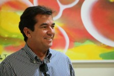 Com investimentos, Rio Grande do Norte amplia número de estrangeiros