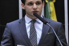 Comissão de Turismo da Câmara dos Deputados tem novo presidente