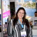 Rafaela Gross Brown, do Visit Florida