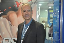 Fortaleza aposta em concessões e isenção para revitalizar polos turísticos