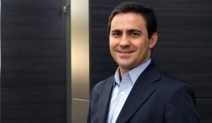 Ex-CVC, Rogério Mendes é o novo diretor comercial do Gramado Parks