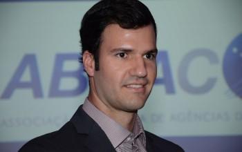 Abracorp lança campanha de valorização das TMCs; vídeo