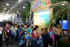 Aviesp Expo prorroga inscrições de hospedagem; confira
