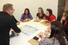 Switzerland Travel Experience leva 210 agentes para imersão pela Suíça; veja fotos