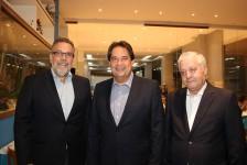 TAP celebra 40 anos de operação entre Lisboa e Salvador