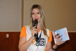 Affinity lança benefício adicional para cancelamento de viagens; confira