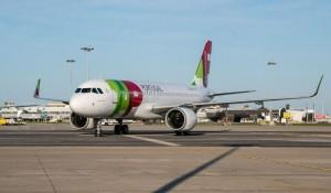 TAP torna voo Lisboa-Natal diário com chegada do A321LR
