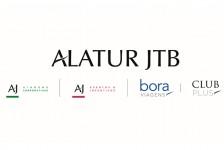 Grupo JTB conclui processo de aquisição da Alatur JTB