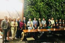 Embratur leva hosted buyers da WTM-LA para conhecer o Pantanal