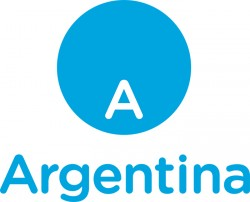 Conheça a nova marca turística da Argentina para promoção de sua imagem