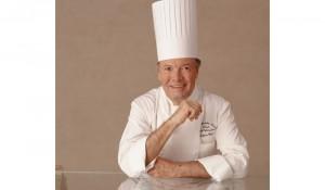 Oceania Cruises oferece cruzeiro com  master chef
