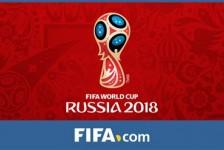 Cresce a procura por jogos do Brasil na Copa 2018, diz CEO da Stella Barros
