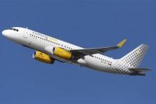 Pilotos da low-cost Vueling confirmam início de greve nesta quarta-feira (25)