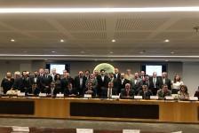 Trade quer turismo na agenda dos candidatos à Presidência
