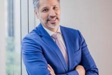 Wyndham planeja abertura de 10 novos hotéis no Brasil em 2018