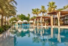 Meliá Hotels International abre novos hotéis em Dubai e Marrakesh