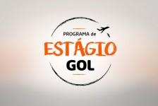 Gol abre 60 vagas para Programa de Estágio 2018 em SP e MG