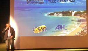ABIH-RN, CVC e Livelo lançam campanha de incentivo para agentes de viagens