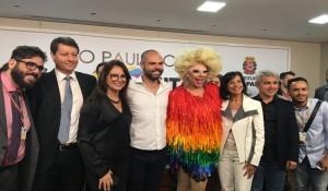 AccorHotels integra campanha SPcom ReSPeito focada na comunidade LGBT