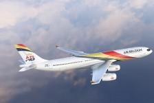 Air Belgium realizará voo inaugural no dia 03 de julho
